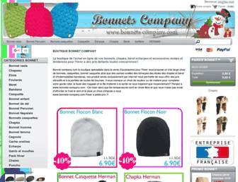 082065987744c08980a8bec54dd1e2e3a5e3778b.jpg?uri=bonnets-company