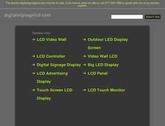 082336265cae9ebe08ef7275aacdee81b232dd98.jpg?uri=digitalsignagelcd