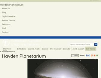 0827bbaa741a8594c6a75d3ff8f40f2bd927680e.jpg?uri=haydenplanetarium