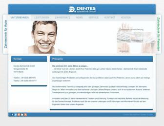 0827f5932ab6da21874a671b82b9312211dff297.jpg?uri=dentes-zahn