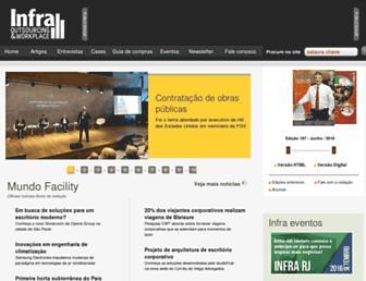 Thumbshot of Talen.com.br