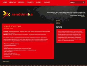 08364a8d07652c4167e5dc4b3d386ed4602f2d34.jpg?uri=randomika
