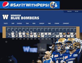 0837f876b02ad12eba9d552bbeede12e6e27a85b.jpg?uri=bluebombers