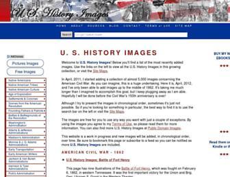 08406ebccbd8501f82e3f5915ca79ad43011e765.jpg?uri=ushistoryimages