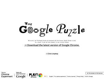 0840743ef6a2db583e598a314bec4936f346fe17.jpg?uri=thegooglepuzzle