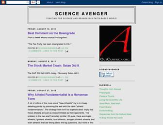 08418b9ff658e850caa42d741cdc9bfcaccdb0b8.jpg?uri=scienceavenger.blogspot