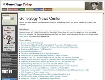 08423baa2850a3613da23436667557e2b50122cd.jpg?uri=news.genealogytoday