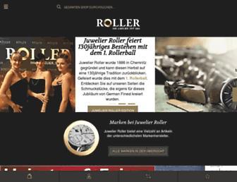 08530bf15c36efe4efe09405fa7dc1d87ecbf191.jpg?uri=juwelier-roller