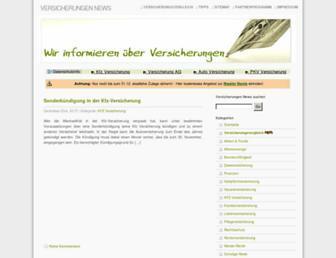 0855fbec2ba08cba38e0829363d508d952638717.jpg?uri=versicherungen-blog
