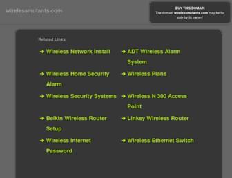 08599333e943ef051baf50fbc002fbffc454b7c5.jpg?uri=wirelessmutants