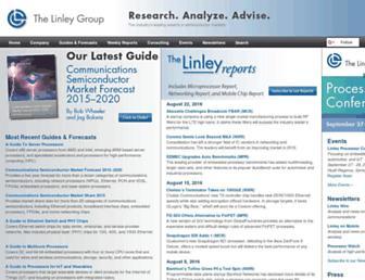 085bd948c8f5bb8e565572842f952584140e6c8b.jpg?uri=linleygroup