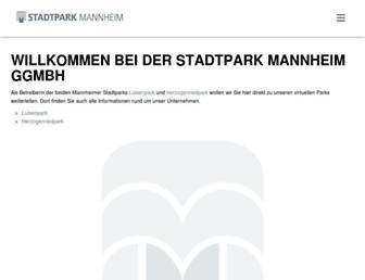 085f7e9e54a683fc95d4422adf6bb0eadb679058.jpg?uri=stadtpark-mannheim