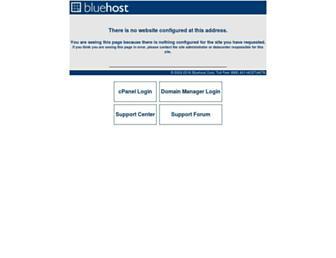 085fc9bc8f0a380a900578dfef480cf0ba3cdf76.jpg?uri=virtualworldsconnect
