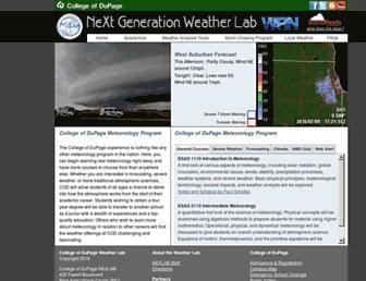 0866cd4c53e5790815f8e677ee04a29fa6dcc77a.jpg?uri=weather.cod