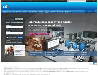 0869bfb2fe3bd5fb185742460fcb0ca43baa9479.jpg?uri=citibank.com