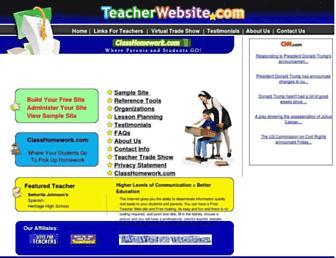 087553235f4e13b673e9c7a0b2f10e7dc47ae7e1.jpg?uri=teacherwebsite