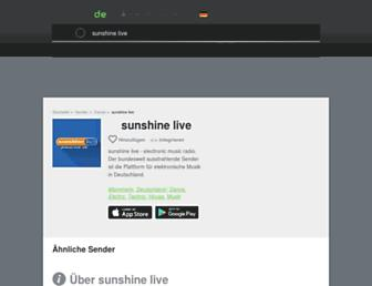 0876d9f1e8a47e302f9410d81756ba044e3df34b.jpg?uri=sunshine-live.radio