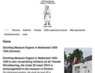 087861b59674cfbb5e04074411d0ecb9a6883c67.jpg?uri=ergensinnederland1939-1945