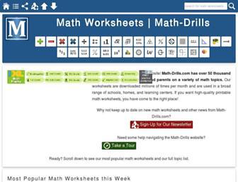 0879f762dd40dc7c1c2a95bda62d0ab2158ce6b6.jpg?uri=math-drills