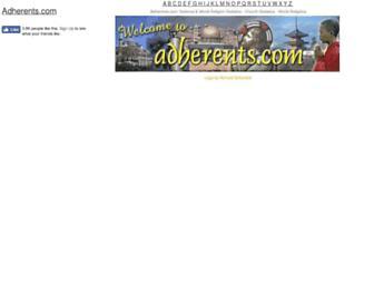 087aa5c3ef75356251d64b2d1b5924dfe86e86d9.jpg?uri=adherents