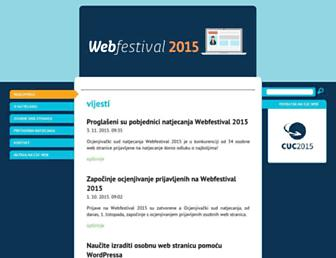 087c791c903299d2c1826195ea71031e117a3ee1.jpg?uri=webfestival.carnet