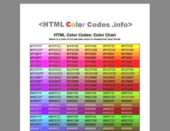 087ca116a61a2282b30701b60e76fb4d93d60ed3.jpg?uri=htmlcolorcodes