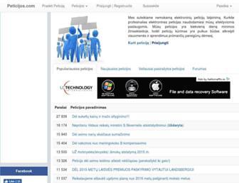 087cc49bbb10c040f10fbc29d070a3d39d89684c.jpg?uri=peticijos