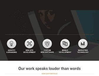 Thumbshot of Rustybrick.com