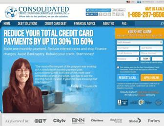 087d3d5c4aa1a46418ca7b5e7e2673234f490e9f.jpg?uri=consolidatedcredit