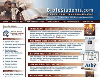 087ed2c678514f37065a31867dd2392d472984dd.jpg?uri=biblestudents