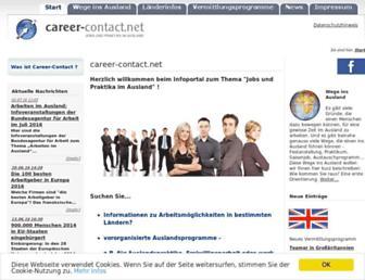 08810076aa5dde79c1b0a27ebc5e682caeba316b.jpg?uri=career-contact