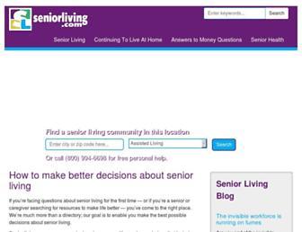 0886b735d987c1f4b14bf578a2200d92f9d91c97.jpg?uri=seniorliving