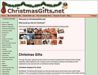 088909b3e21cd4b7b133590098c9abff5cc32f44.jpg?uri=gift-ideas.christmasgifts
