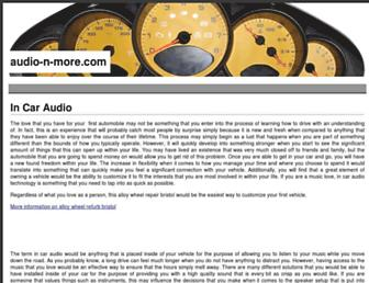088d8044017f9ae5326b9fea502a8fb11f3c29a2.jpg?uri=audio-n-more