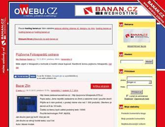 0893d9bccdd4a3b50b912f9323125b38e3c3359c.jpg?uri=owebu.bloger