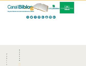 0898567cc4853bddfcae3d2c827e56f1d0145655.jpg?uri=canalbiblos.blogspot