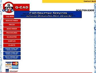 08993f38a7970f715f13000a44ba76d8d1d152ea.jpg?uri=q-cad
