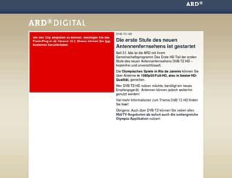 089a2f1a62f2318e717d4b1b6455b40dce950401.jpg?uri=ard-digital