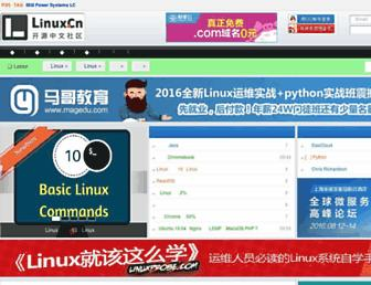 08a11ecff3f04bc4a993ece849a312b99d0ad328.jpg?uri=linux