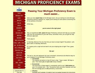 08a26f2fd00cb9a638b5552b09a5214779d0159d.jpg?uri=michigan-proficiency-exams