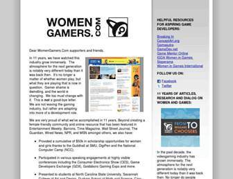 08ae5e12f7a814558695372b8eba7724b4df8210.jpg?uri=womengamers