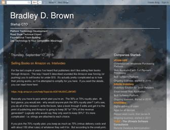 08ae70253fcf9b66f27a7c123ce681dfdbae707d.jpg?uri=bradleydbrown.blogspot