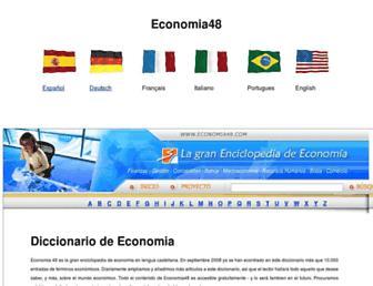 08af30d83cccf8d2810907babce61feb9a7b6f10.jpg?uri=economia48