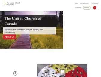 08b546712a956cc9cd7068967a50faef9fdc6774.jpg?uri=united-church