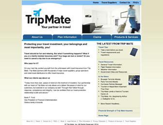 08b6065c98fd6be6c834203839d6e2d18ab5260c.jpg?uri=tripmate