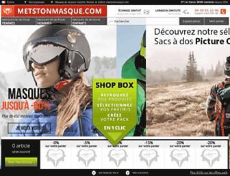 08b7570ed6760dc75675ad42e82775019a9b4892.jpg?uri=masques-de-ski