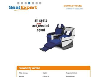 08c4aee1e1bb02bf8a7671b49f2d2a5cb0f4d1d2.jpg?uri=seatexpert