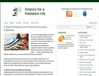08c54889b0da9bf8051e8001c8c655bb867a180a.jpg?uri=financefreelancelife