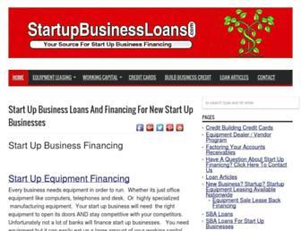 08d33270e9a7c79eaa70aacc0b9656169bbacb74.jpg?uri=startupbusinessloans