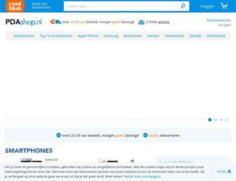 08d3499d0811e21879ebb55dd35f2690882d665f.jpg?uri=telefoonshop